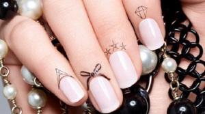 be-reserved-photos-blog-ciate-cuticle-tattoos-big.jpg